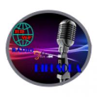 Rádio RD Gospel