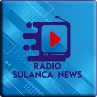 Rádio RÁDIO SULANCA NEWS