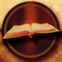 Rádio Streaming Bible - Hindi