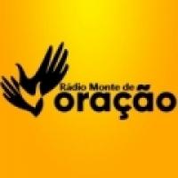 Rádio Monte de Oração