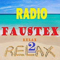 Radio Faustex Relax 2