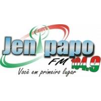 Rádio Jenipapo - 104.9 FM