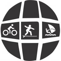Rádio Sport Web Brasil
