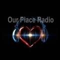 Logo Our Place Radio