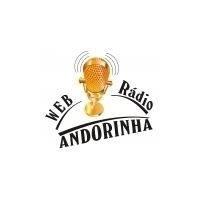 Rádio Andorinha FM - 88.1 FM
