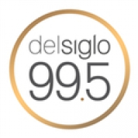 Radio Estacion del Siglo - 99.5 FM