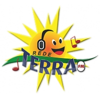 Rádio Terra - 103.5 FM