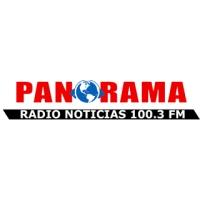 RADIO PANORAMA 100.3 FM