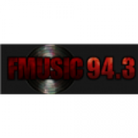 Radio FMusic943