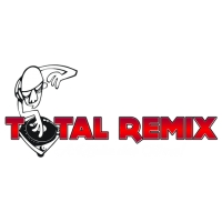 Total Remix