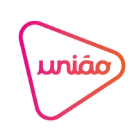 Rádio União FM - 99.9 FM