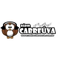 Radiocabreuva