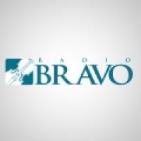 Rádio BRAVO