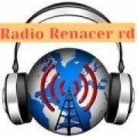 Rádio Renacer