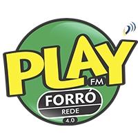 PLAYFM Forró