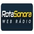 Rota Sonora