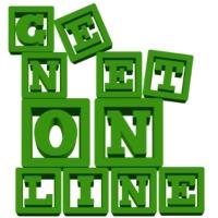 Ge Net Online Radio
