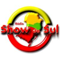 Rádio Show do Sul