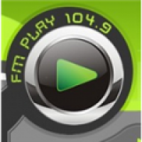 Rádio Play 104.9 FM