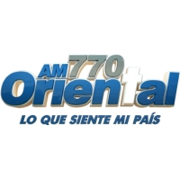 Radio Oriental - 770 AM