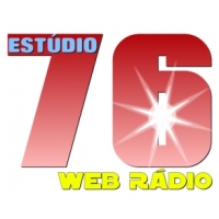 Rádio Estudio 76