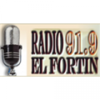 Radio El Fortin - 91.9 AM