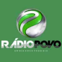 Povo 96.3 FM