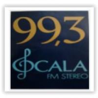 Rádio Scala '99