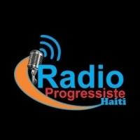 Radio Progressiste D´Haiti