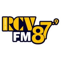 Rádio RCV FM - 87.9 FM