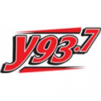 Rádio Y 93.7 93.7 FM