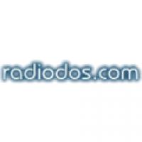 Rádio Dos 99.5 FM - 99.5FM