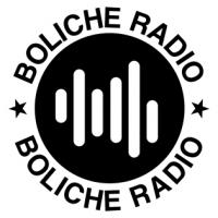 Radio Boliche - 105.3 FM