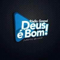 Radio Gospel Deus é Bom
