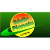 Rádio Planeta Online