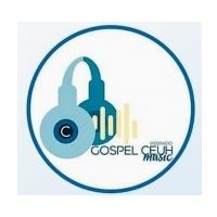 Gospel Ceuh Music