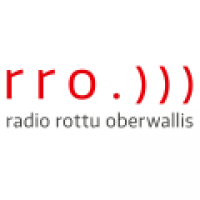 rro Radio Rottu Oberwallis - 102.2 FM