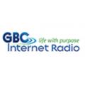 Logo GBC Internet Radio
