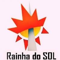Rádio Rainha do Sol FM - 105.9 FM