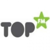 Rádio Top 102.4 FM
