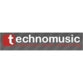R�dio Techno Music