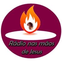 Rádio Nas Mãos De Jessus
