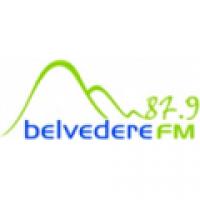 Rádio Belverde 87.9 FM