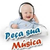 Rádio IDEIA DIRETA