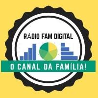 Rádio Fam Digital