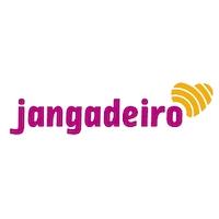 Rádio Jangadeiro FM - 99.7 FM