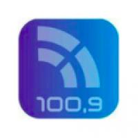 Rádio Cultura FM - 100.9 FM