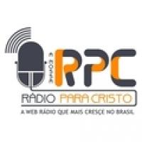 Rádio A Nossa RPC