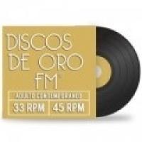 Rádio Discos De Oro Fm