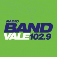Band Vale 102.9 FM